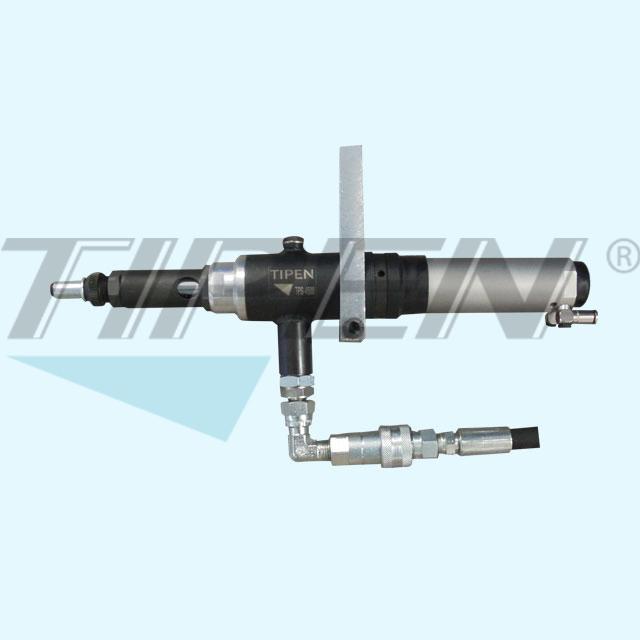 TIPEN铁藤气动铆螺母枪TPS-4500