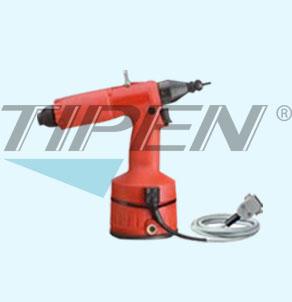 TIOS® MS50 液压气动铆螺母枪图片展示