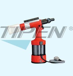 TIOS® MS60 液压气动铆钉枪