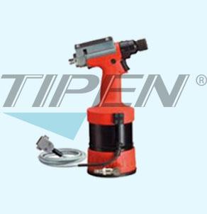 TIOS® MS75 液压气动工具锁紧螺栓图片展示