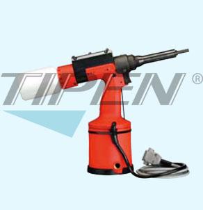 TIOS® 220 液压气动铆钉枪
